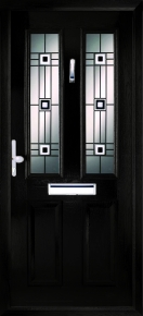 solidor-images-0313