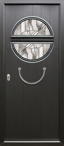 solidor-images-045