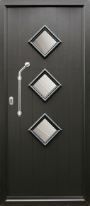 solidor-images-046