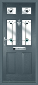 solidor-images-053